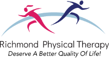 Richmond Physical Therapy